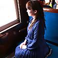 昭和の貴婦人